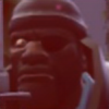 mrheadhopper's avatar
