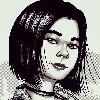 MrHelileo's avatar