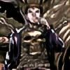 mrhellboy1's avatar