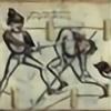 mrhenrymason's avatar
