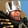 mrheroprimes's avatar