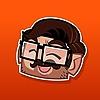 MrHinkleDraws's avatar