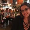 mrhmit's avatar