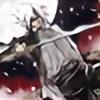 MrHomeschooled's avatar