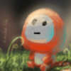 Mrhoneycinnamon's avatar