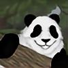 MrHoodz's avatar