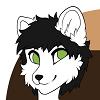 mrHowlll's avatar