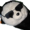 MRHP's avatar