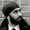 MrHSingh's avatar