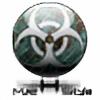 MRHSTYLE's avatar