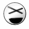 MrHugoboss123's avatar
