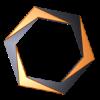 MrHugoDrax's avatar