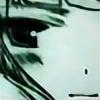 mrhung91's avatar