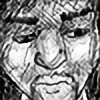 MrHunting's avatar