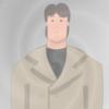 mrhydeandgoseek's avatar
