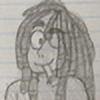 MrHypn0sis's avatar