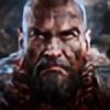 MRibeiroCorp's avatar