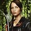 mricetx's avatar