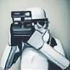 Mrider's avatar