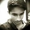 mridulSHUKLA's avatar