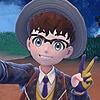 Mrigus99's avatar