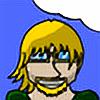 MrIHaveASword's avatar