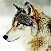 mrija's avatar