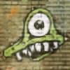 MrIly's avatar