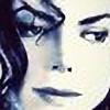 mrimade's avatar