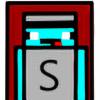 mrIminecrafter's avatar