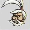 MrInfantry's avatar