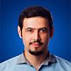 MrInfo2012's avatar
