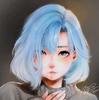 mrinhja's avatar