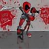 MrinMax2011's avatar