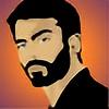 mrinmoya's avatar