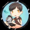 Mrinmoykar's avatar