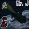 MrInsnJ's avatar