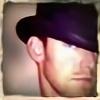 MrIPPI's avatar