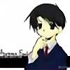 MrItt13's avatar