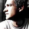 MrIvaD's avatar