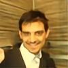 mrizvandi's avatar
