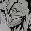 MRJACEG's avatar