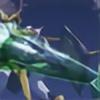 MrJack2002VX's avatar