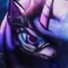 MrJackhammer's avatar