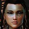 MrJAG's avatar