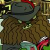 MrJakeTerror's avatar