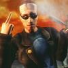 MrJanger's avatar