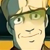 mrjanuslee's avatar