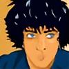 MrJason929's avatar