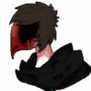 mrjbird's avatar